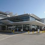 port_of_miami_cruise_terminal_d_expansion_0